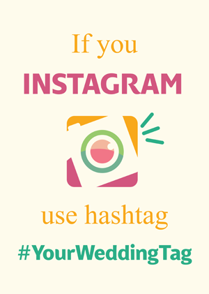 If You Instagram Use Hashtag