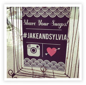Cute Wedding Hashtags.Wedding Hashtag Generator
