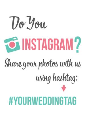 Do You Instagram Template